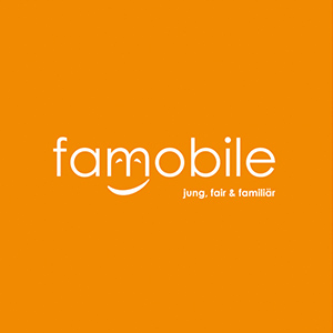 famobile Wohnmobil Vermietung & Verkauf